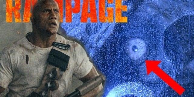 Rampage_Jurassic_Eye