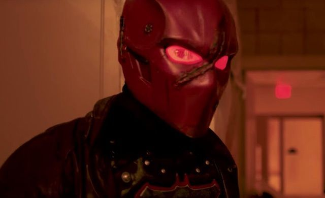 red-hood-it-fan-film