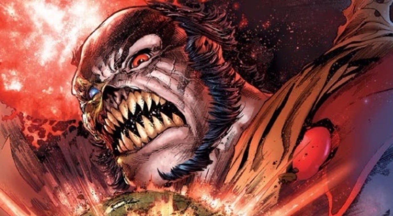 [Fall of Superman] La Bataille de la Forteresse [LIBRE] Rogol-zaar-1101289-1280x0