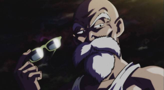 Roshi_Tournament_of_Power