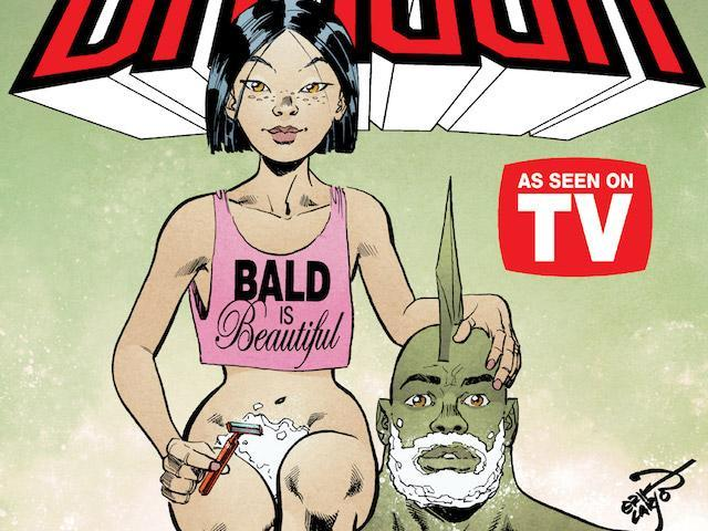savage-dragon-233