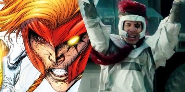 Shatterstar-Up-Close-Deadpool-2-Header