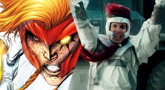 Shatterstar-Up-Close-Deadpool-2-Header