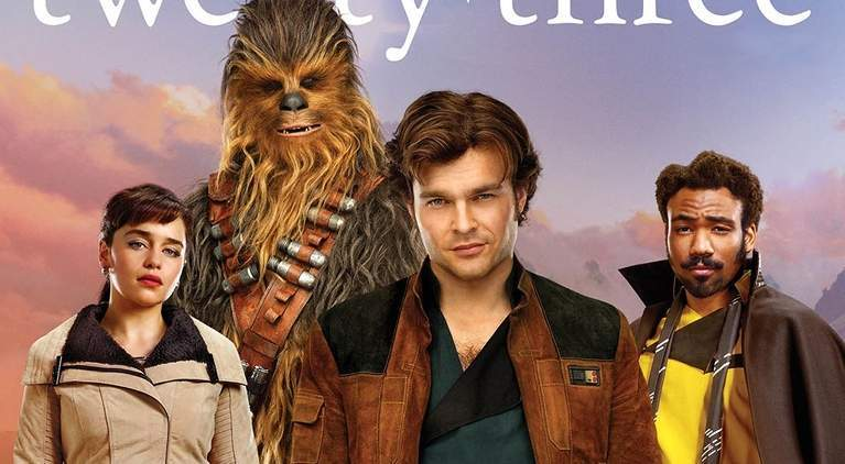 solo-a-star-wars-story-disney-d23-magazine
