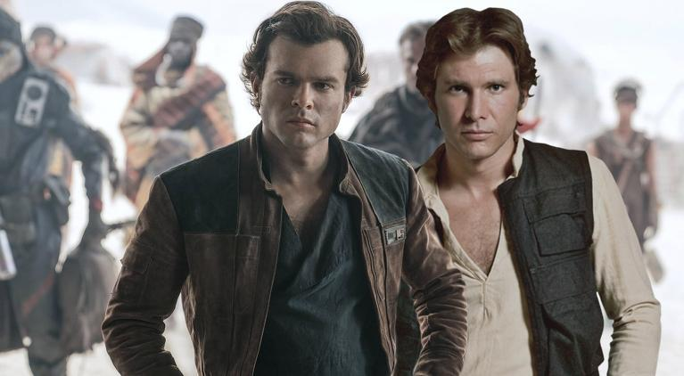 solo-a-star-wars-story-harrison-ford