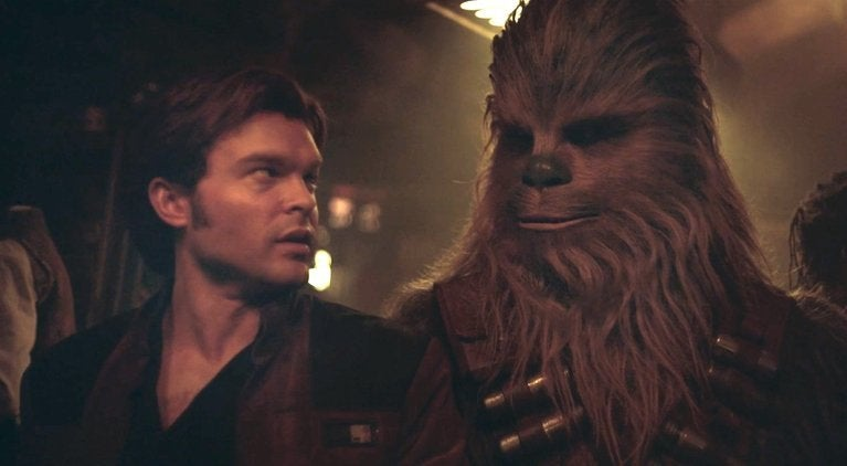 solo-a-star-wars-story-internet-reacts