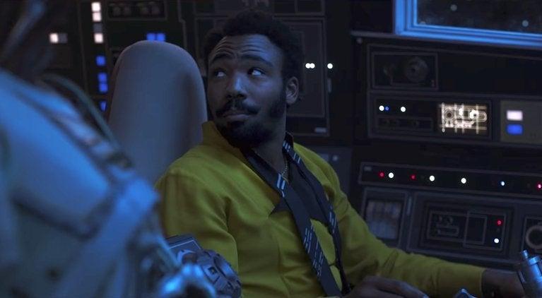 solo-a-star-wars-story-lando-calrissian-donald-glover-photo