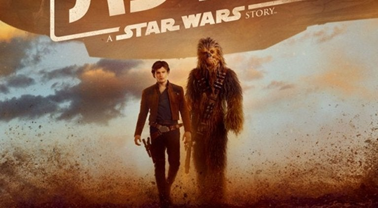 solo-a-star-wars-story-lawrence-kasdan-phil-lord-christopher-miller