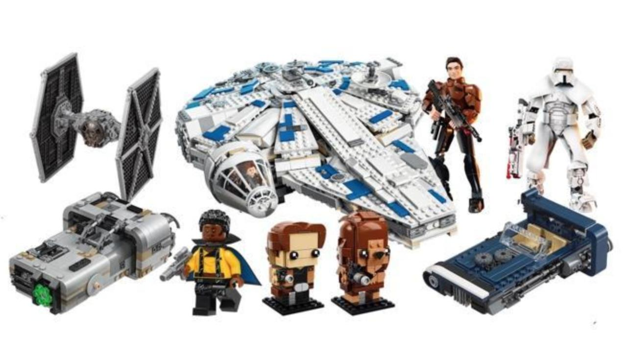 Solo  A Star Wars Story  LEGO Sets Unveiled 56c5a6e2e