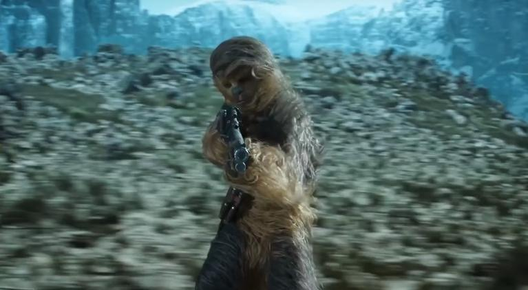 solo-a-star-wars-story-promo-train-chase