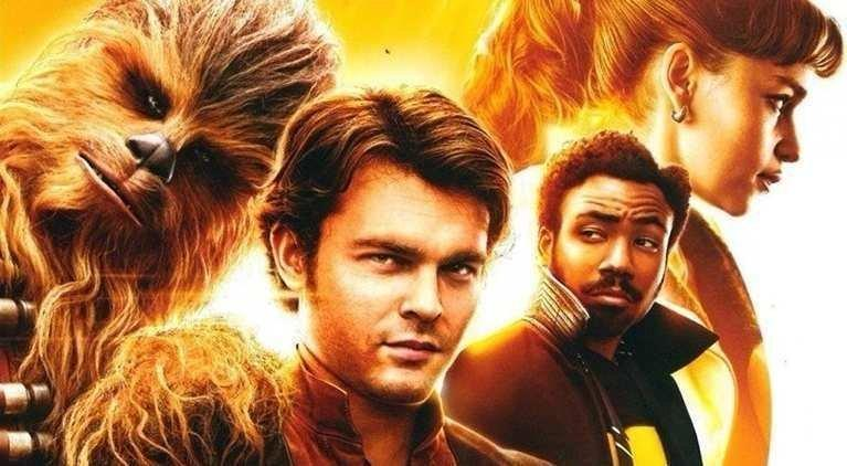 solo-a-star-wars-story-trailer-coming-soon