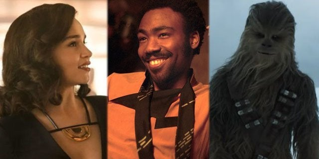 solo new characters star wars