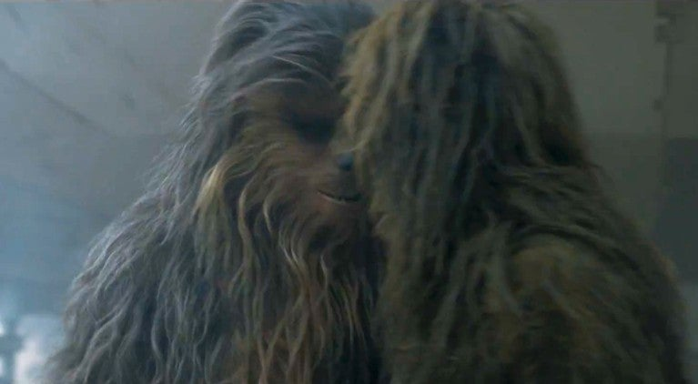 solo-star-wars-holiday-special-chewbacca-family-malla