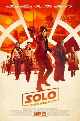 solo_star_wars_story_default3