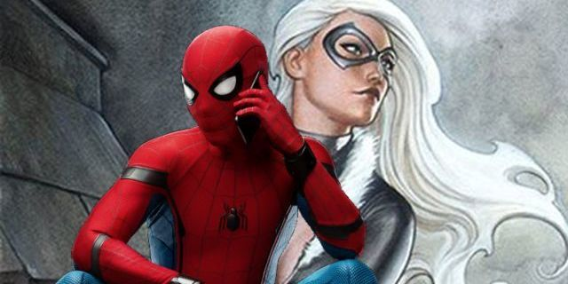 spider-man-homecoming-2-black-cat-rumors-kevin-feige