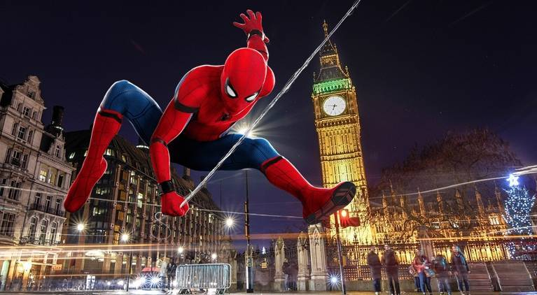 spider-man-homecoming-2-international-london-mcu-phase-4