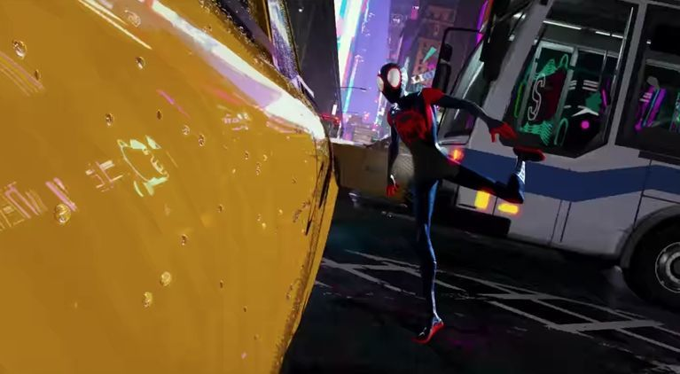 spider-man-into-the-spider-verse-footage-cinemacon