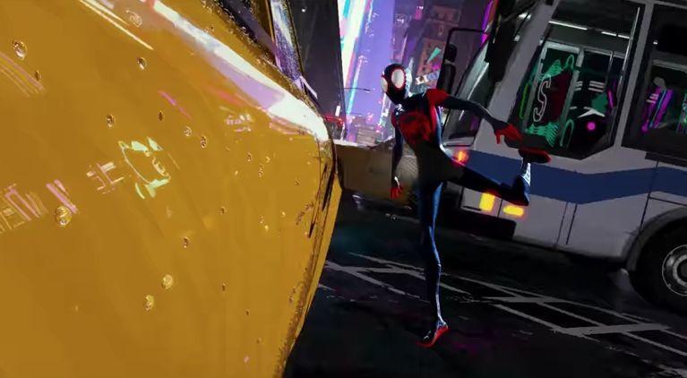 spider-man-into-the-spider-verse-footage-cinemacon
