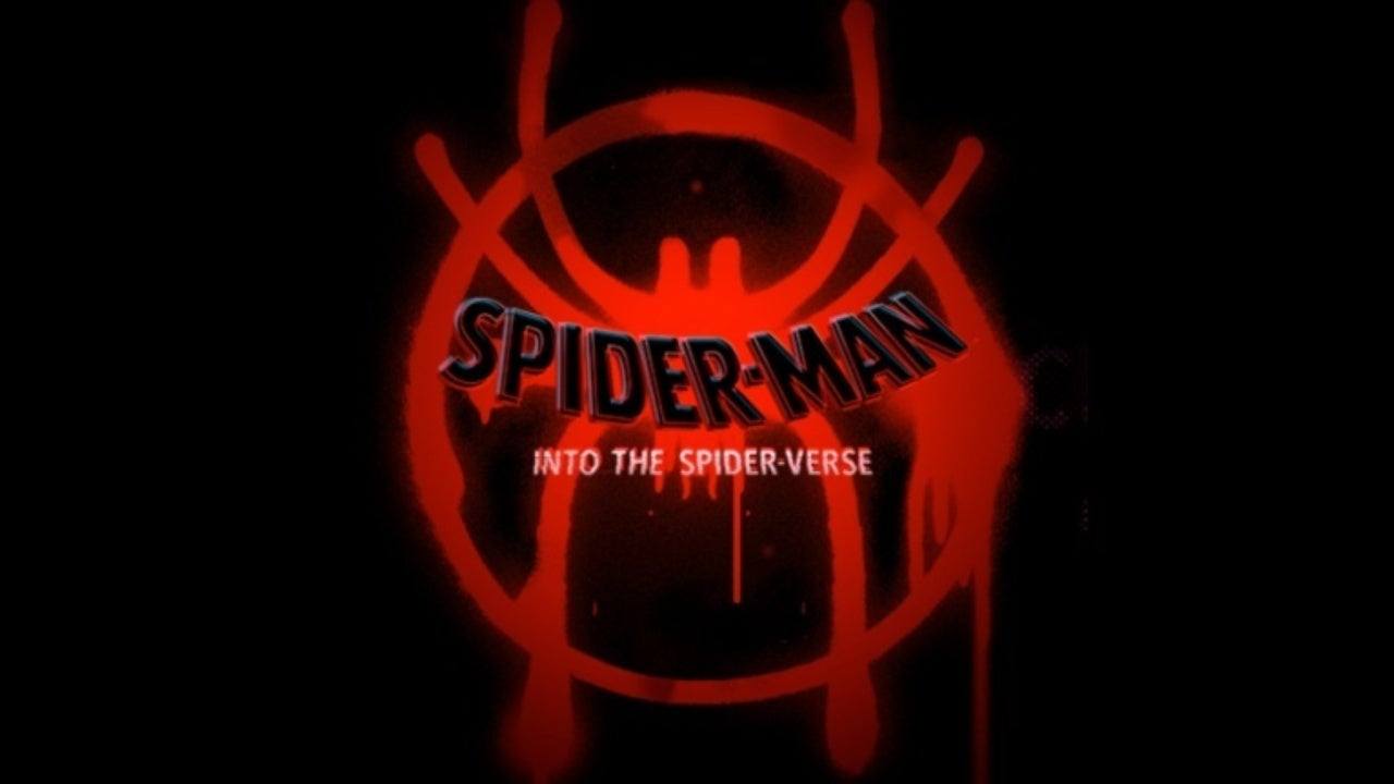 Spider Man Into The Spider Verse Spins Its Web Amazes At Cinemacon