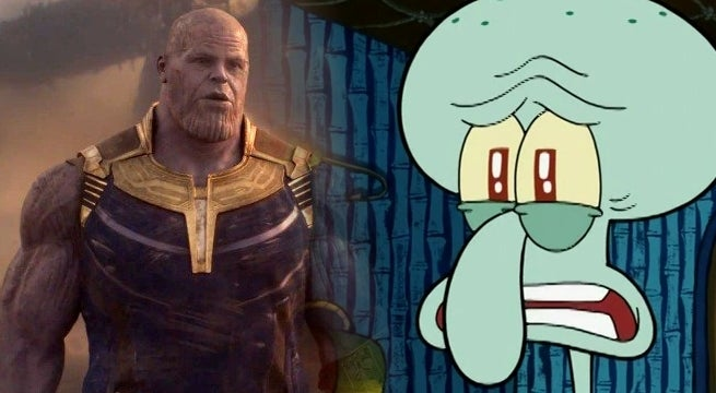 squidward-infinity-war