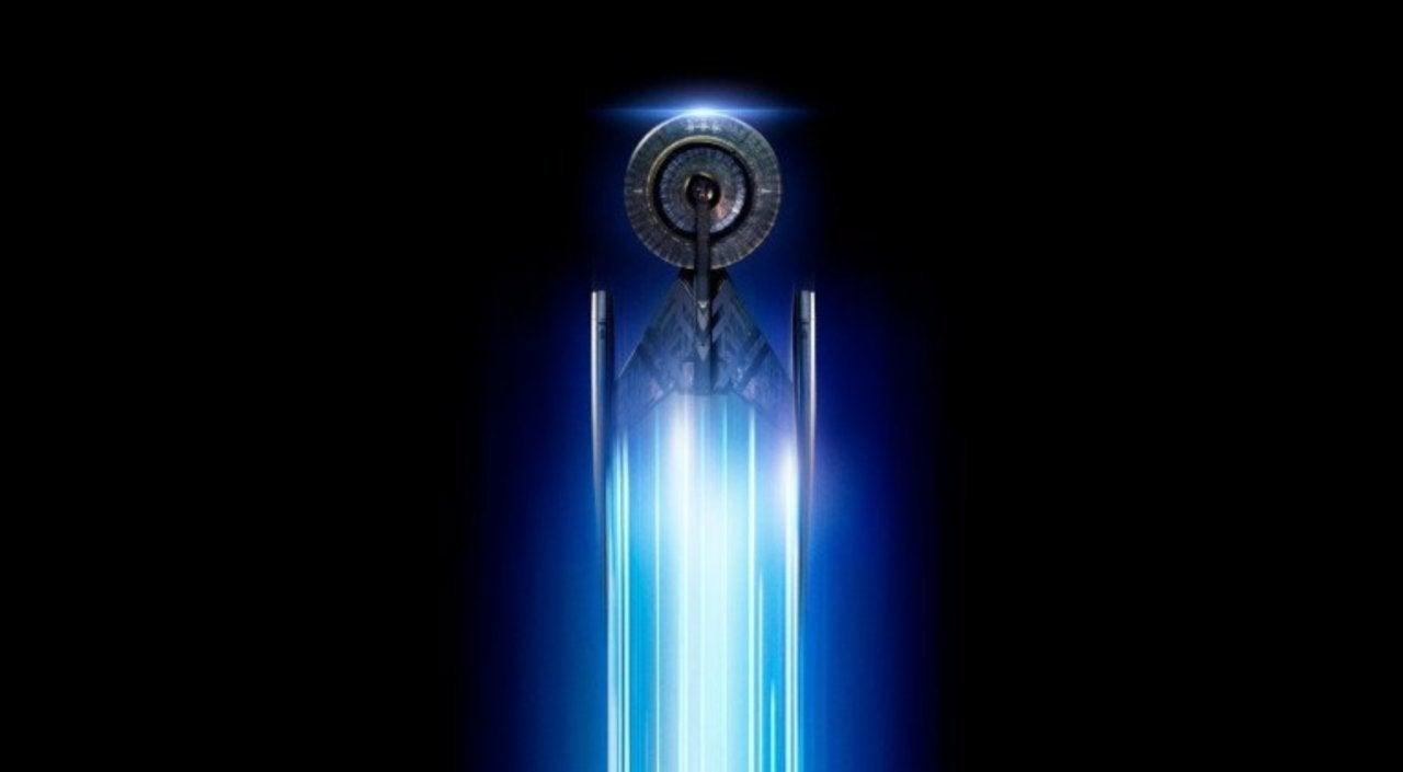 star trek discovery season 2 teaser released - When Does Star Trek Discovery Resume