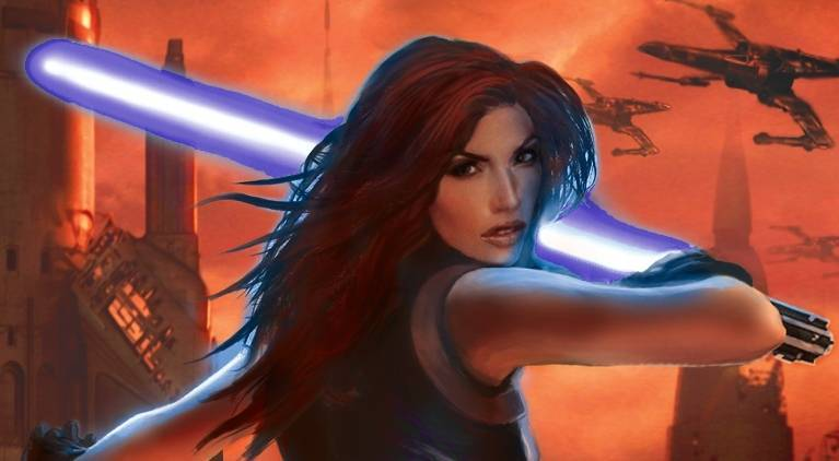 star-wars-episode-ix-mara-jade-casting
