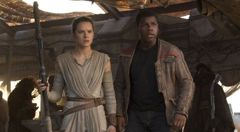 star-wars-episode-ix-rey-and-finn-reunited