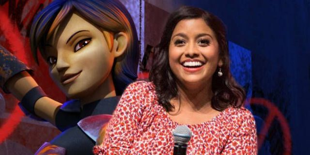 star-wars-rebels-sabine-future-tiya-sircar