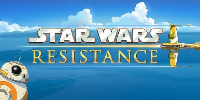 Star-Wars-Resistance-Header