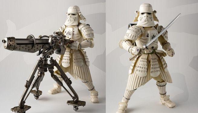 star-wars-samurai-snowtrooper-figure