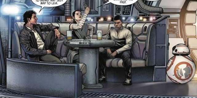star-wars-the-last-jedi-poe-dameron-26