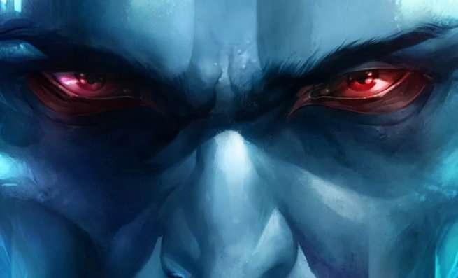 Star Wars Villains Comics - Thrawn