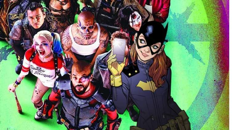 suicide-squad-2-delayed-birds-of-prey