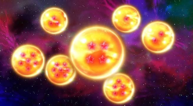 Super-dragon-balls