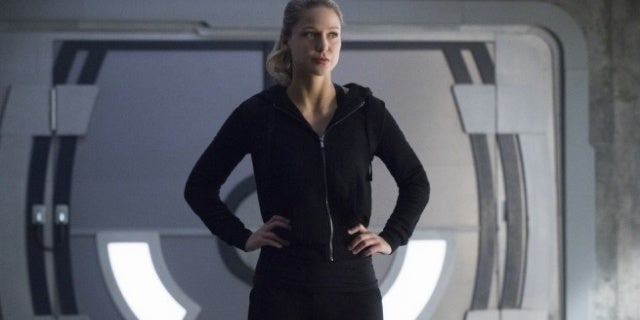 supergirl in search of lost time clip