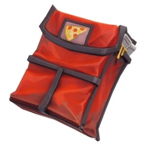 T-Icon-Backpacks-Male-Commando-Pizza-Pit-L-300x300
