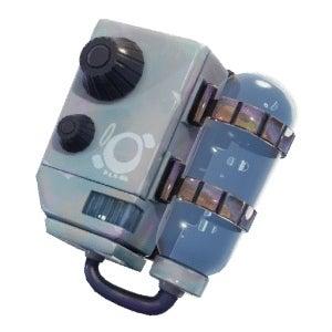 T-Icon-Backpacks-SK-AlienFishhead-Backpack-L-300x300