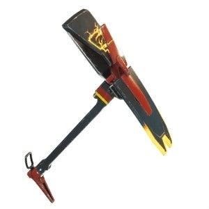 T-Icon-Pickaxes-SK-Pickaxe-23-L-300x300