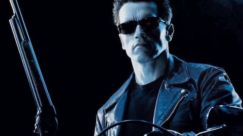 terminator-6-release-date-delayed