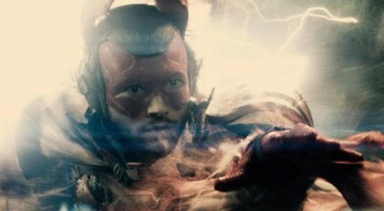 the-flash-batman-v-superman-1097546-1280