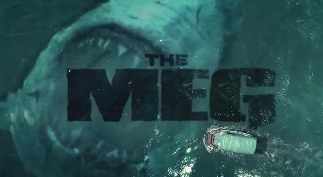 The-Meg