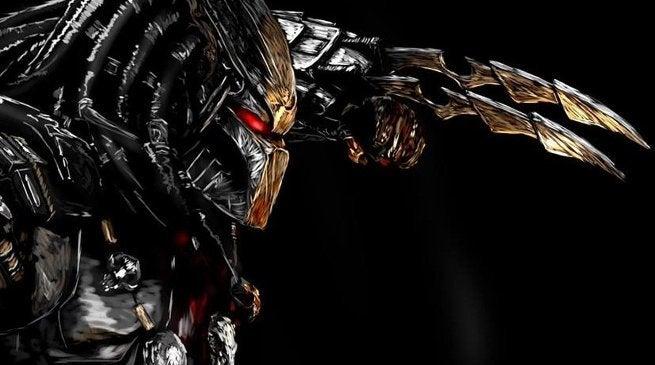 The Predator (2018) Alternate Ending Reshoots