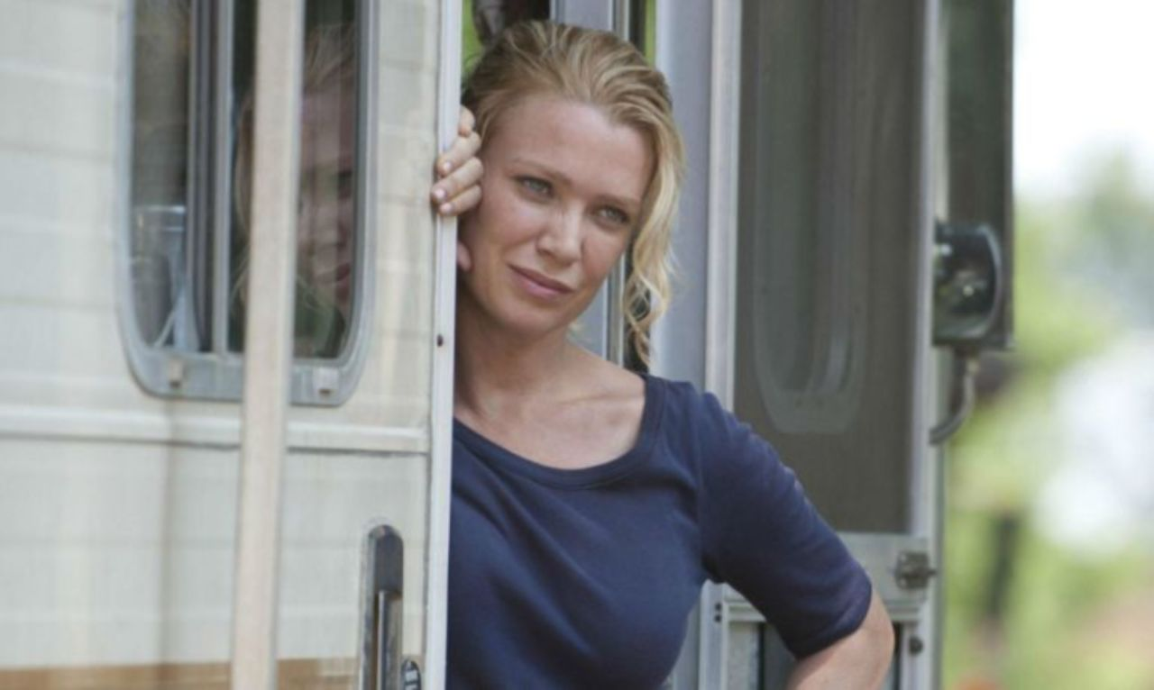 Laurie Holden naked (64 foto and video), Sexy, Is a cute, Instagram, cleavage 2020