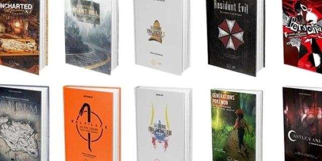 Third-Editions-Books-1