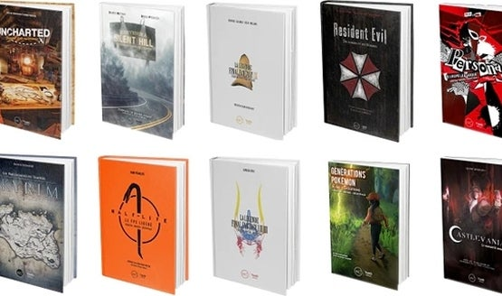 Third-Editions-Books-1