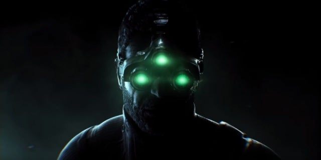 Tom-Clancy-Splinter-Cell-Ghost-Recon-Wildlands-ds1-670x345-constrain