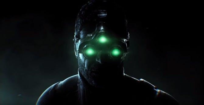 Tom-Clancy-Splinter-Cell-Ghost-Recon-Wildlands-ds1-670x345-constrain