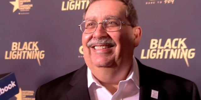 Tony-Isabella-Black-Lightning-premiere