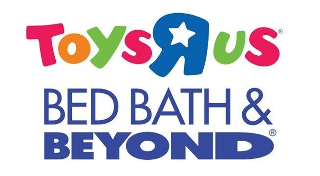 Toys-R-Us-Bed-Bath-Beyond-Logo