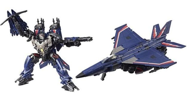 transfomers-thundercracker-figure